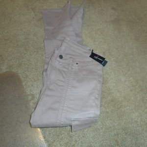 Citizens of Humanity Jeans-Size 27- NWT